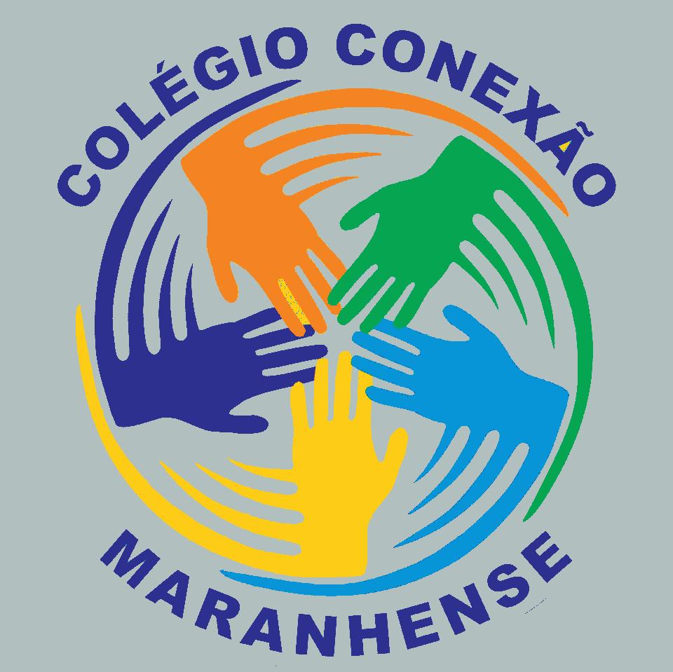 Colégio Conexão Maranhense